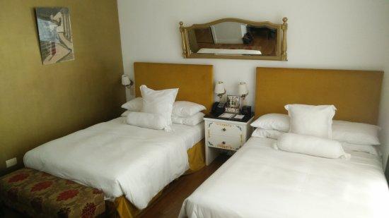 Tango de Mayo Hotel: IMG_20170903_115704812_large.jpg