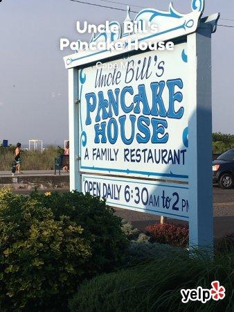 Uncle Bill's Pancake House: photo0.jpg