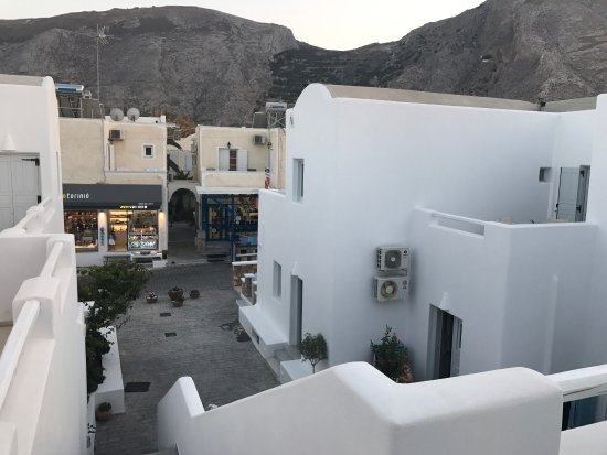 Makris Hotel: photo4.jpg