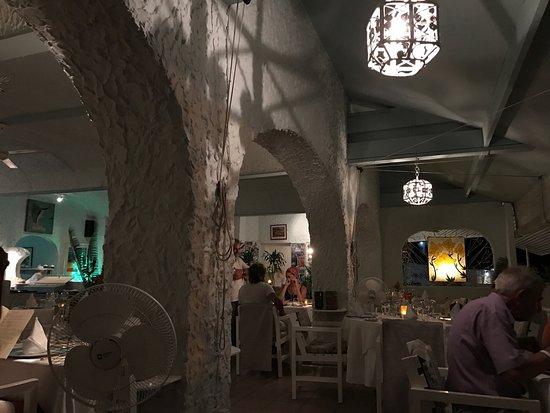 La Scala Restaurant: photo4.jpg
