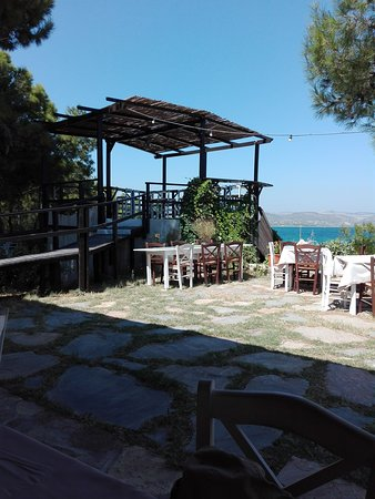 Ireon, Greece: IMG_20170828_151447808_large.jpg