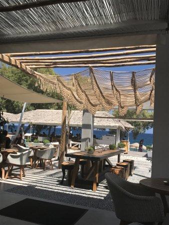 Prince Bar Restaurant: photo0.jpg