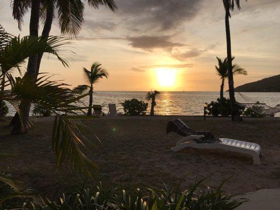 Malolo Island Resort Image