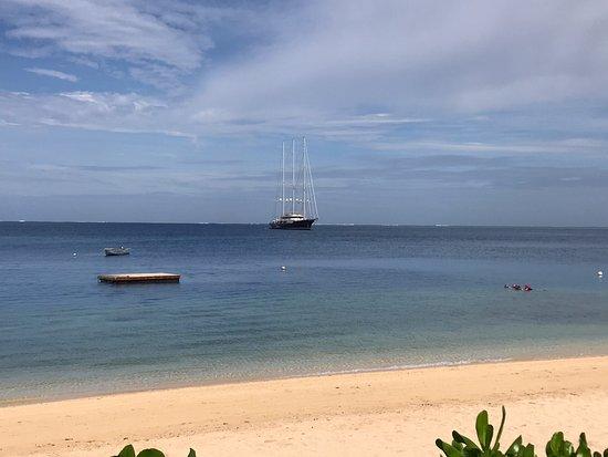 Malolo Island Resort ภาพถ่าย
