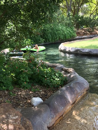 Hyatt Regency Hill Country Resort and Spa: photo2.jpg