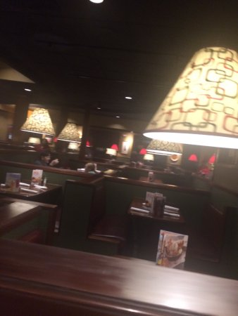 Ruby Tuesday Farmington Hills Menu Prices Amp Restaurant
