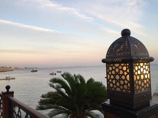 Four Seasons Resort Sharm El Sheikh: photo4.jpg