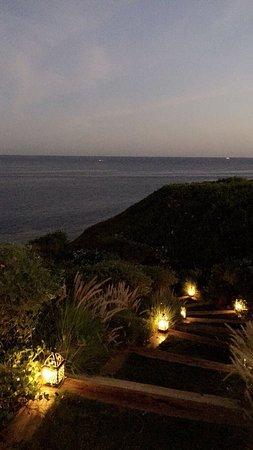 Four Seasons Resort Sharm El Sheikh: photo7.jpg