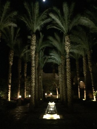 Four Seasons Resort Sharm El Sheikh: photo8.jpg
