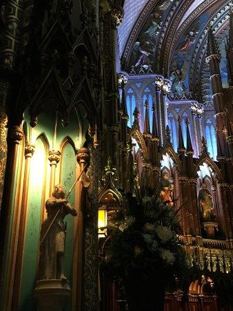 St Patrick S Basilica Montreal Quebec Address Phone Number Religious Site Reviews