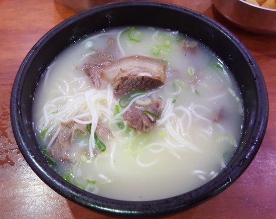 Jinju, Sydkorea: 20170907_112012_large.jpg