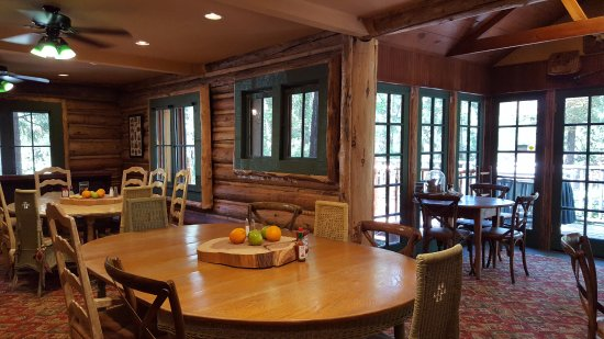 Grants Pass Oregon Cheap Hotels