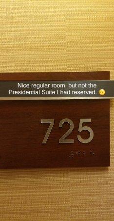 Embassy Suites by Hilton Charleston: Snapchat-73906929_large.jpg