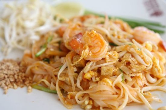 Forest Grove, OR: pad-thai-recipe_large.jpg