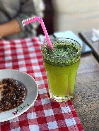 Cafe Rumist: photo5.jpg