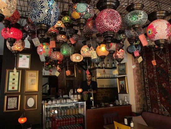 Cafe Rumist: photo6.jpg