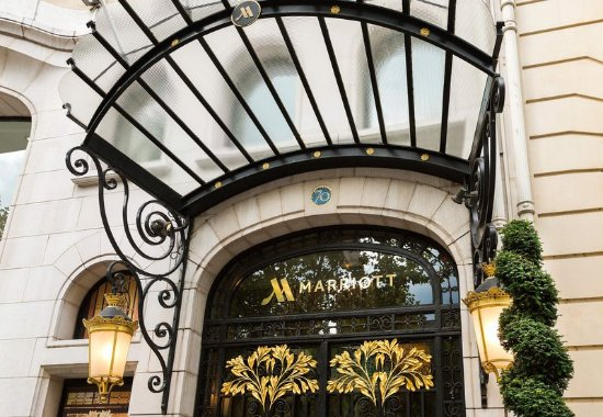 11 Best Family Hotels in Paris – The 2018 Guide