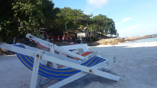 Koh Samed (Rayong Province, Thailand): Top Tips Before You Go (with Photos) -...