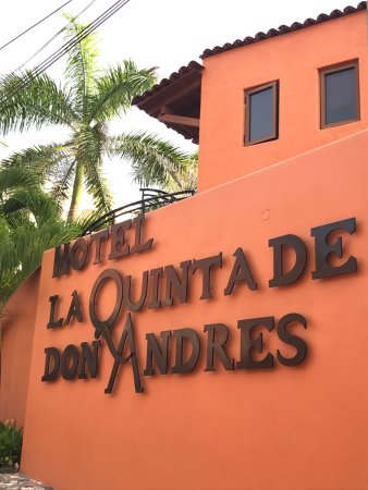 La Quinta de Don Andres: photo0.jpg