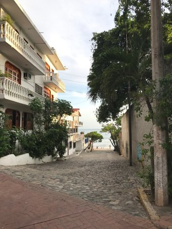 La Quinta de Don Andres: photo1.jpg