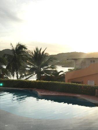 La Quinta de Don Andres: photo3.jpg