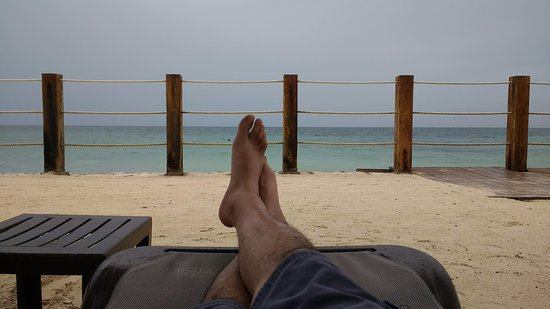 Ocean Maya Royale صورة فوتوغرافية
