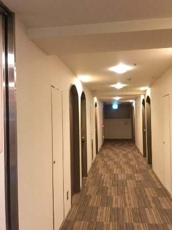 Kobe Union Hotel: photo1.jpg