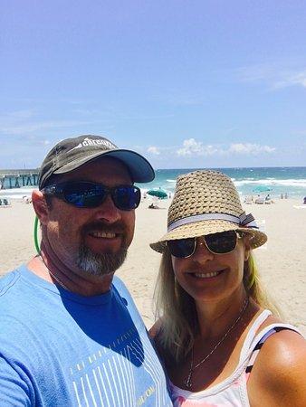 Deerfield Beach, FL: photo1.jpg