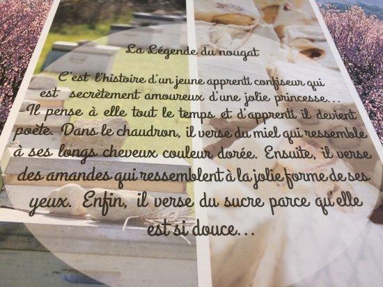 Saint-Didier, France: photo0.jpg