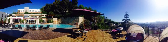 Ramada Resort Bodrum: photo4.jpg