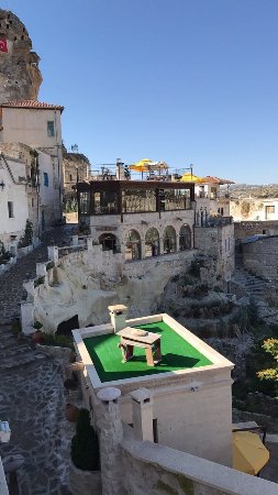 Ortahisar, Turkey: photo0.jpg