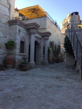 Ortahisar, Turkey: photo2.jpg