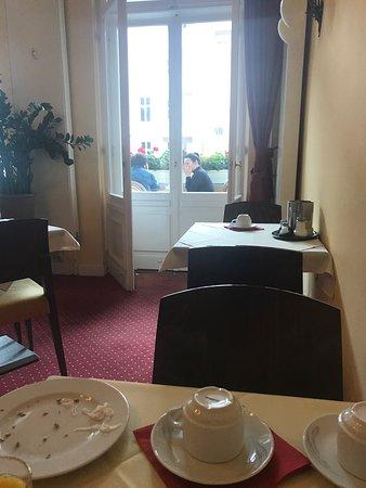 Hotel Vivaldi Berlin: photo1.jpg