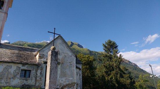 Chiesa di San Liberale