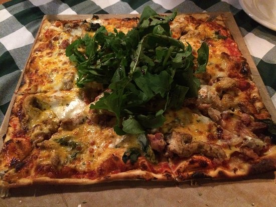 Bits n Pizzas: photo0.jpg