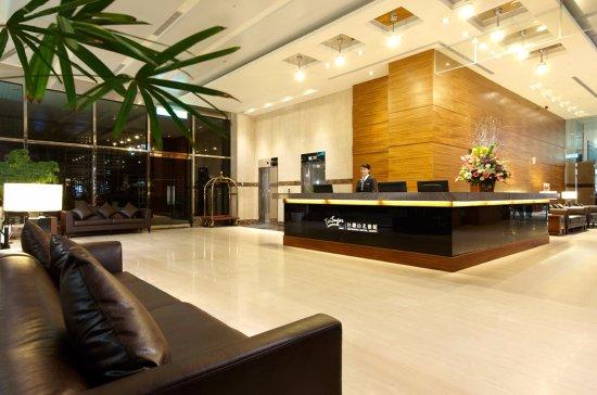 TAISUGAR HOTEL TAIPEI (S̶$̶1̶2̶3̶) S$103: UPDATED 2019