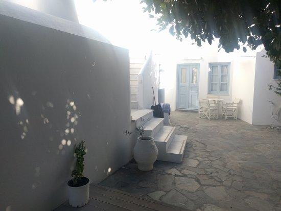 Casa Florina: IMG_20170905_084601_large.jpg