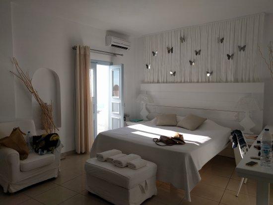 Casa Florina: IMG_20170906_174932_large.jpg