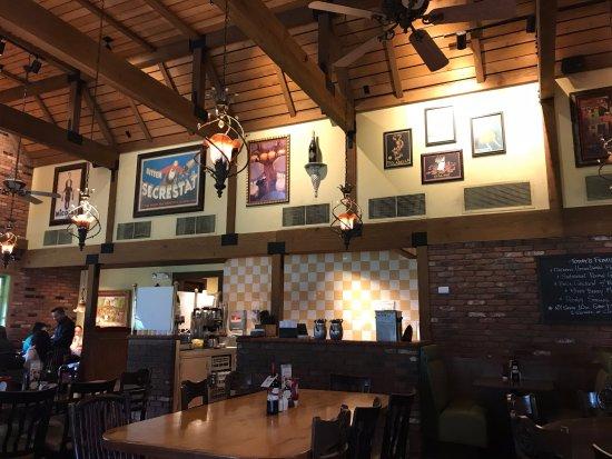 Mimi S Cafe Anaheim Hours