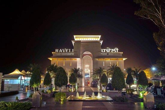 HAVELI, Murthal - Menu, Prices & Restaurant Reviews - Tripadvisor