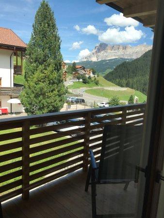 Hotel Cristallo Picture