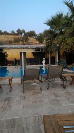 Villa Panaroma: P_20170904_195326_large.jpg