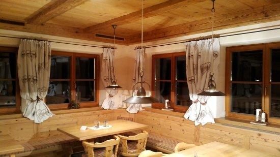 Ebbs, Austria: IMG_20170906_2055095_large.jpg