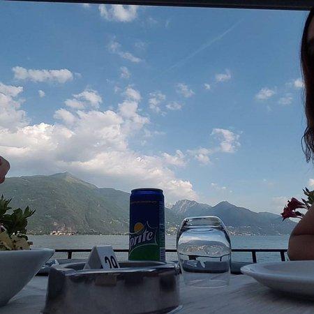 Hotel Lumin Foto