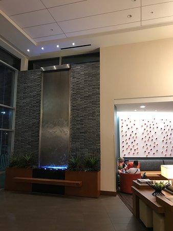 Hyatt Place LAX El Segundo: photo1.jpg
