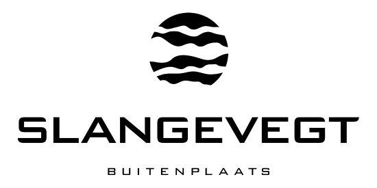 Breukelen, เนเธอร์แลนด์: Logo Slangevegt