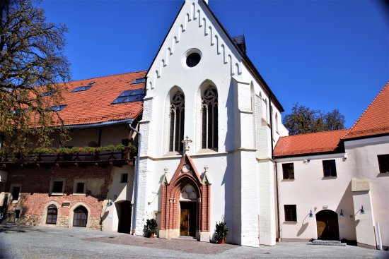 Piastowski Castle