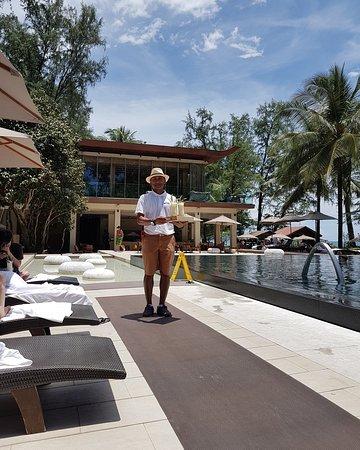 Sand Box Restaurant and Bar: IMG_20170905_125436_068_large.jpg