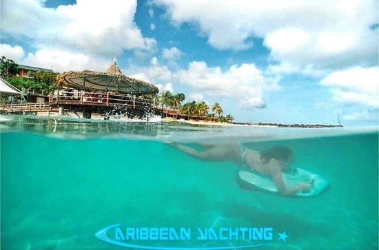 Trois-Ilets, Martinique: Caribbean Yachting