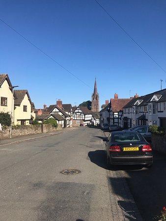 Weobley, UK: photo5.jpg